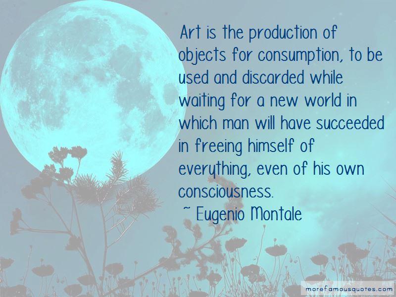 Eugenio Montale Quotes Pictures 2