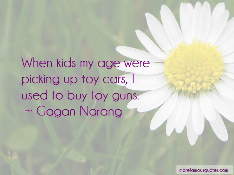Gagan Narang Quotes Pictures 3