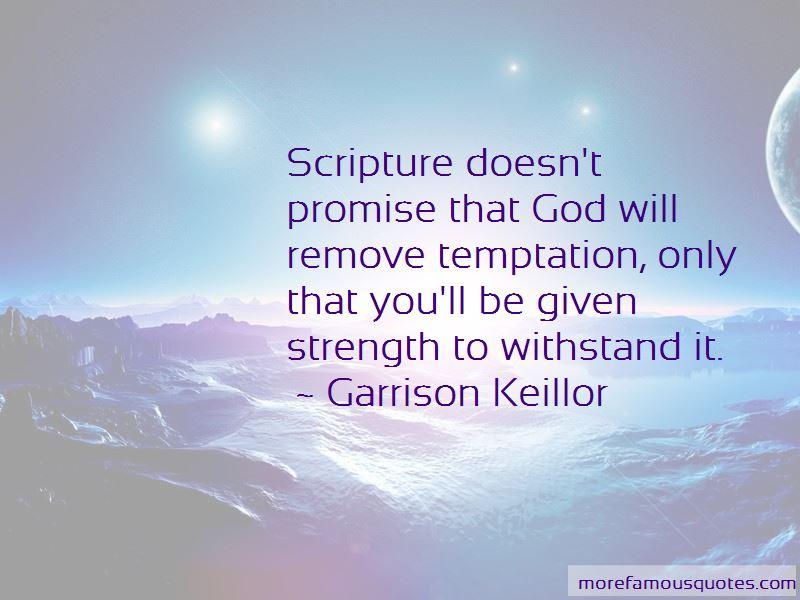 Garrison Keillor Quotes Pictures 2