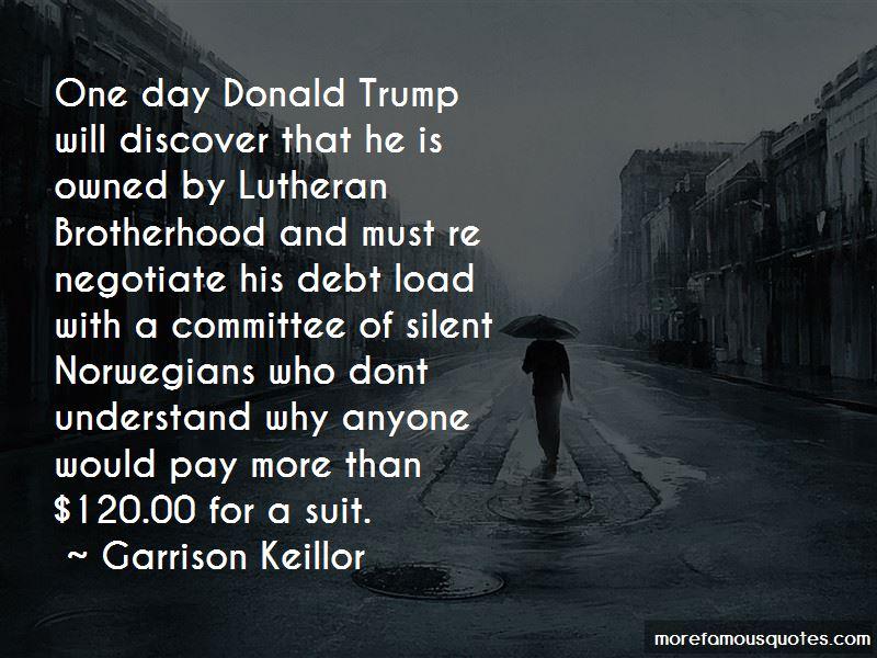 Garrison Keillor Quotes Pictures 3