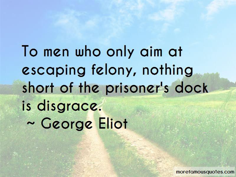 George Eliot Quotes Pictures 4
