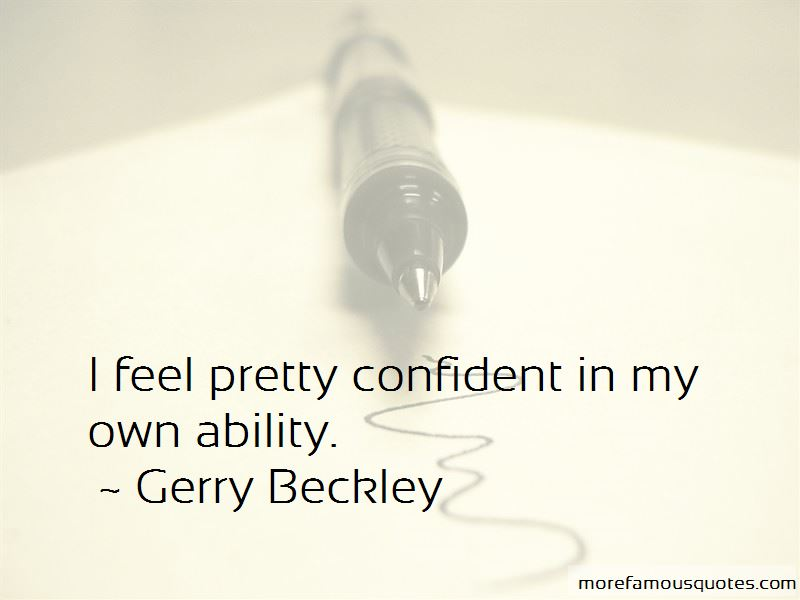 Gerry Beckley Quotes Pictures 2