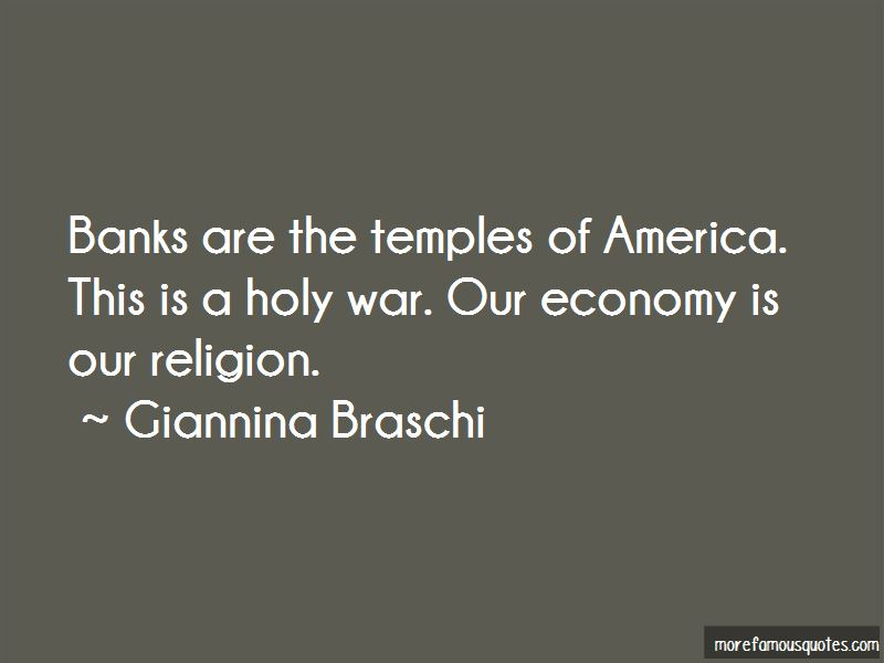Giannina Braschi Quotes Pictures 3