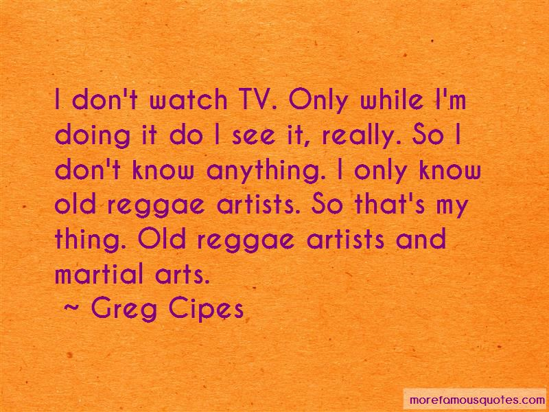 Greg Cipes Quotes Pictures 2