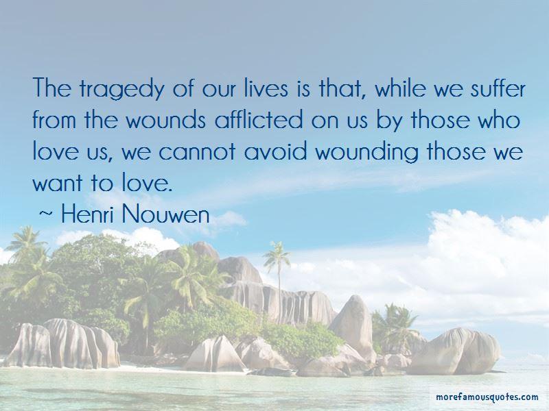 Henri Nouwen Quotes Pictures 4