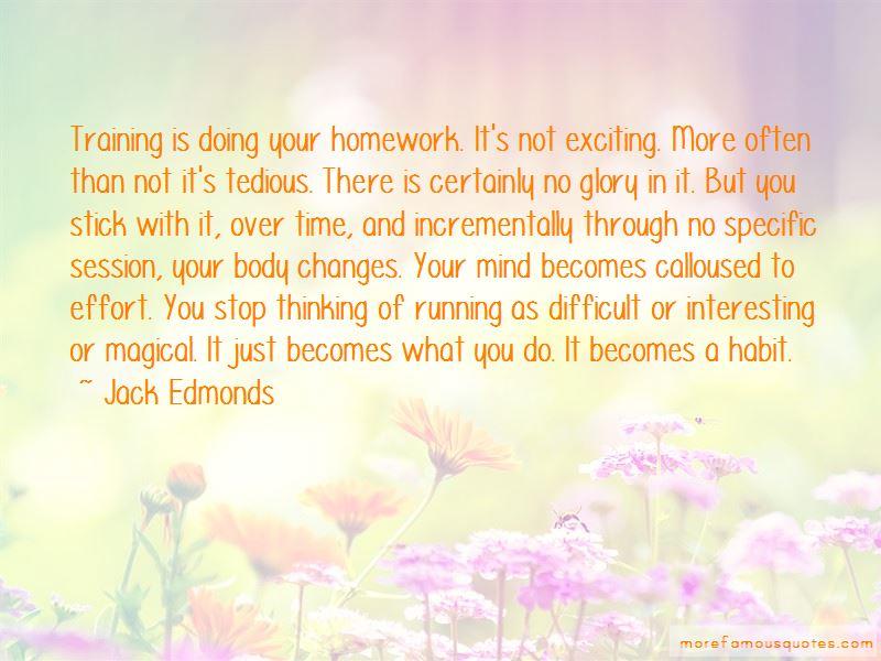 Jack Edmonds Quotes Pictures 3
