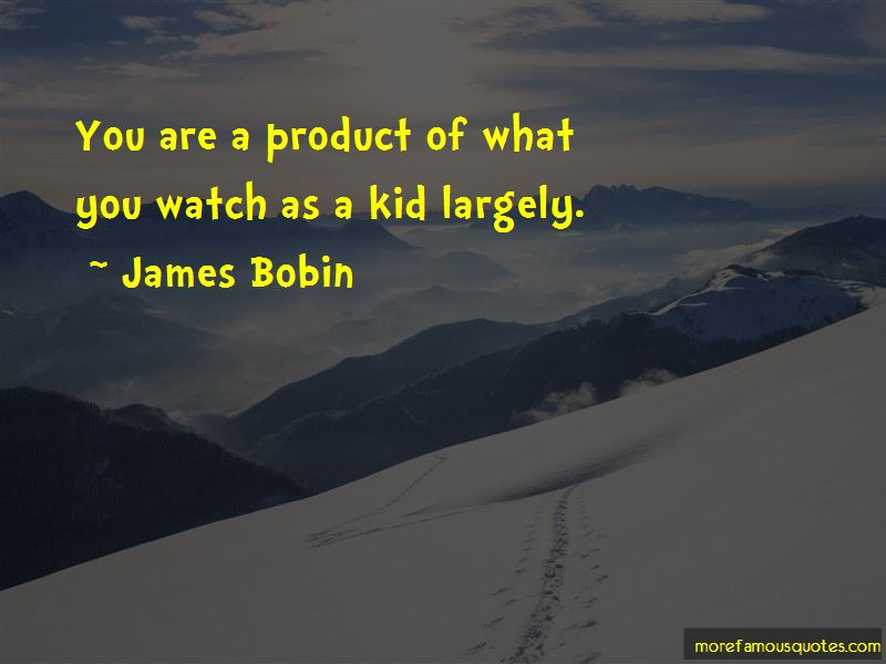 James Bobin Quotes Pictures 2
