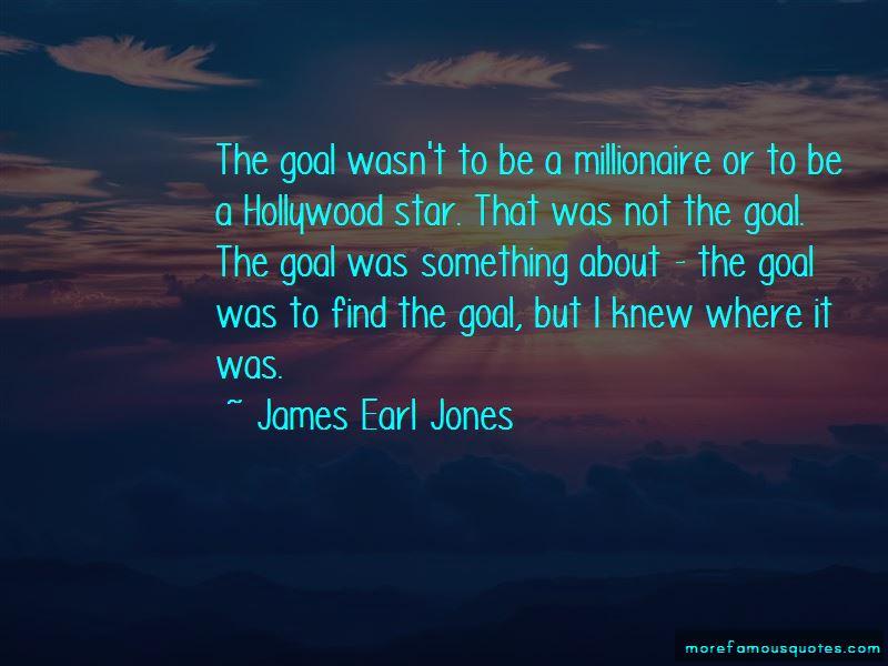 James Earl Jones Quotes Pictures 3