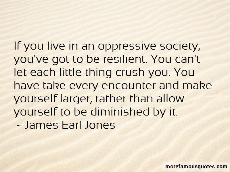 James Earl Jones Quotes Pictures 4