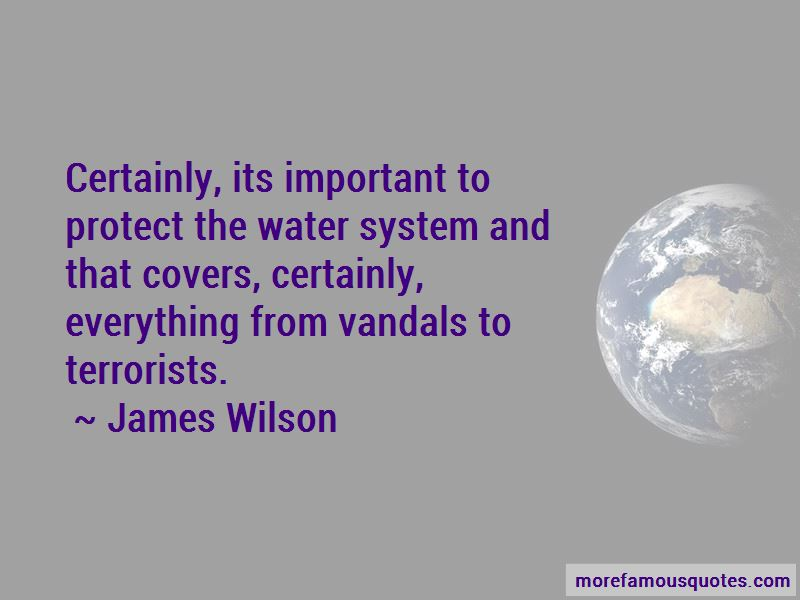 James Wilson Quotes Pictures 2