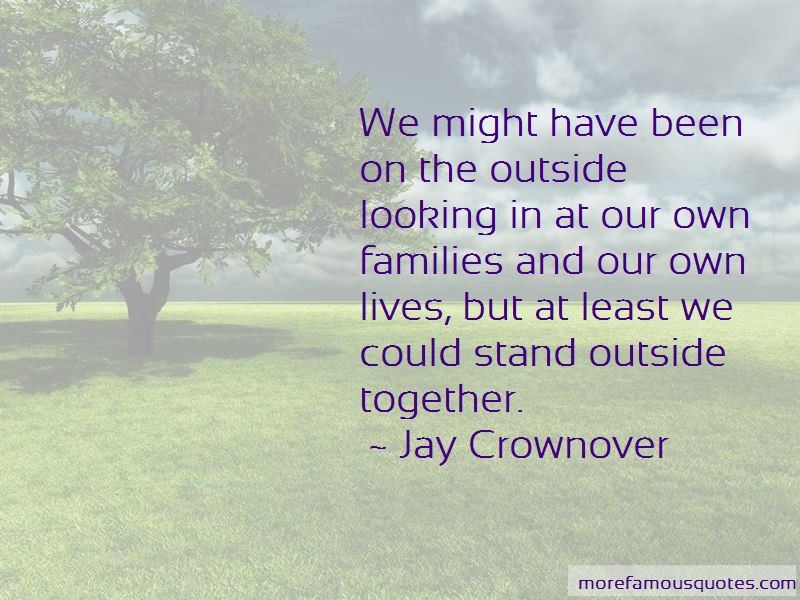 Jay Crownover Quotes Pictures 4