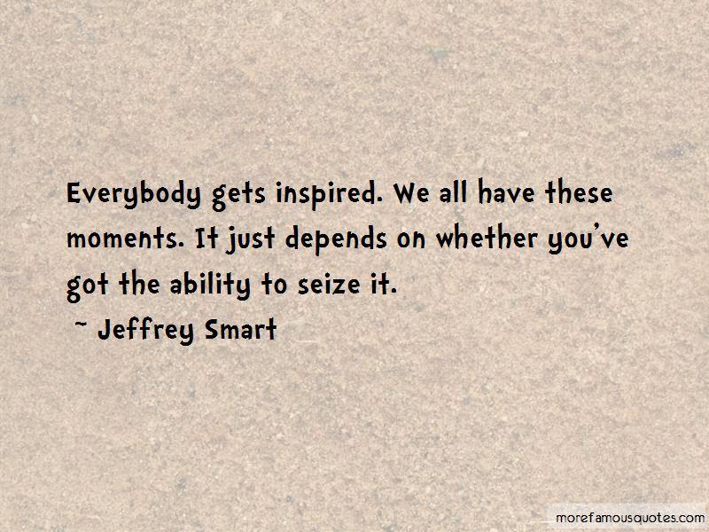 Jeffrey Smart Quotes Pictures 2