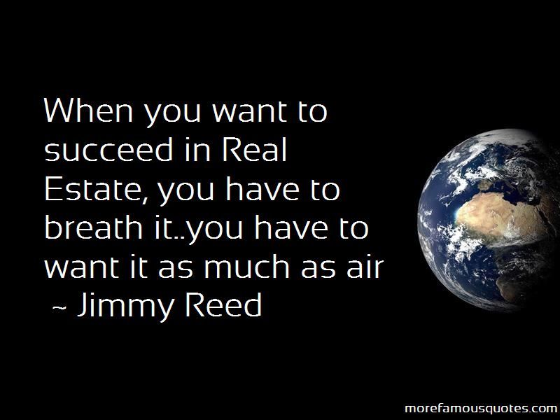 Jimmy Reed Quotes Pictures 2