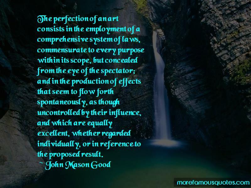 John Mason Good Quotes Pictures 2