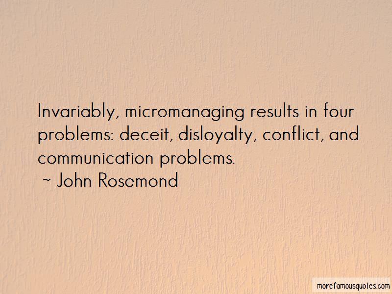 John Rosemond Quotes Pictures 2