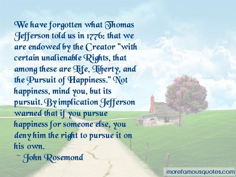 John Rosemond Quotes Pictures 3