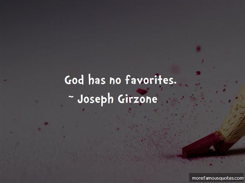 Joseph Girzone Quotes Pictures 3