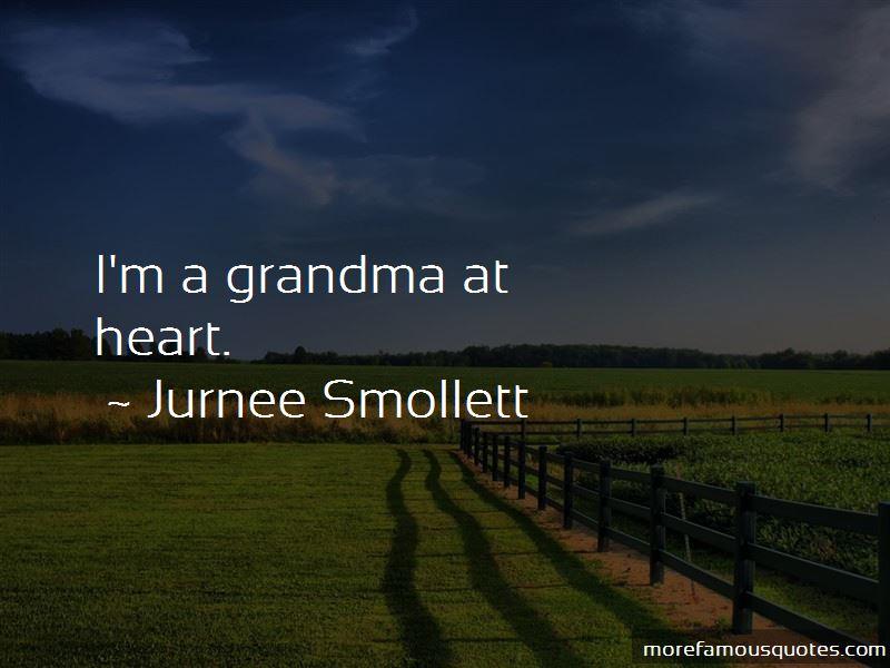 Jurnee Smollett Quotes Pictures 4