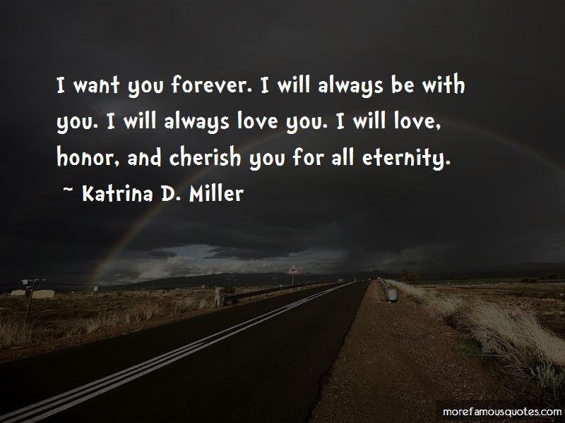 Katrina D. Miller Quotes Pictures 2