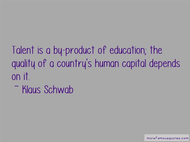 Klaus Schwab Quotes Pictures 4