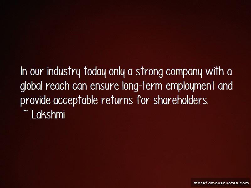 Lakshmi Quotes Pictures 2