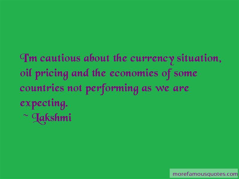 Lakshmi Quotes Pictures 3