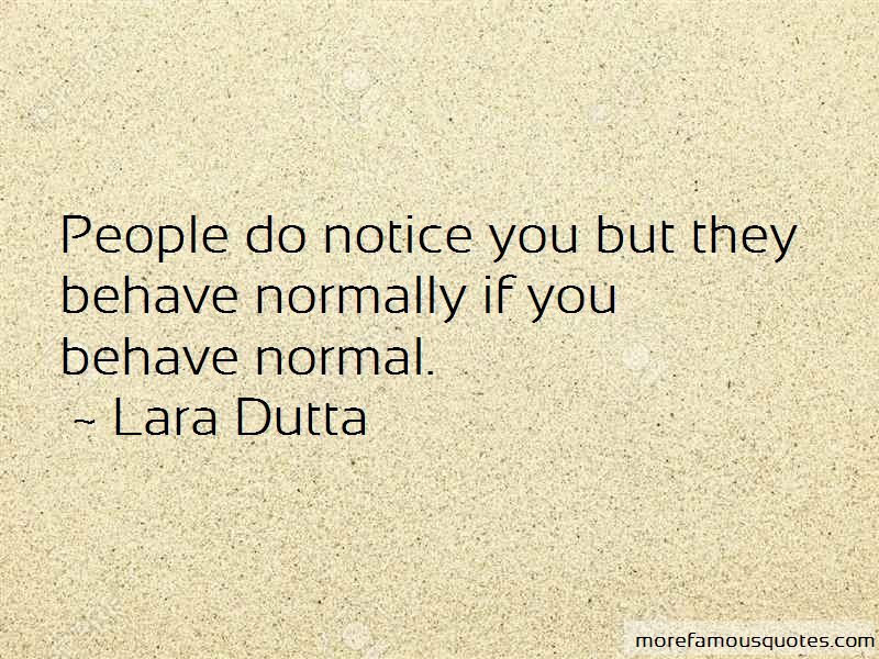 Lara Dutta Quotes Pictures 4