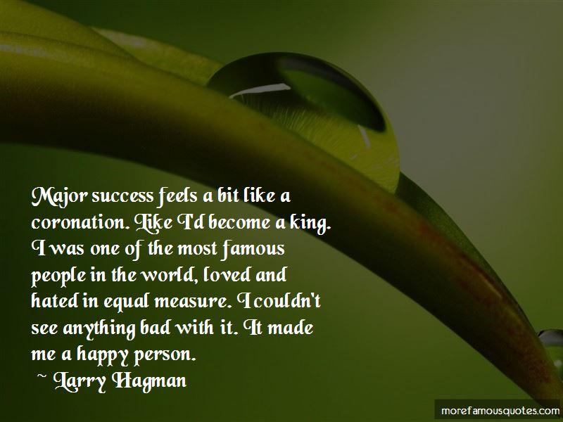 Larry Hagman Quotes Pictures 3
