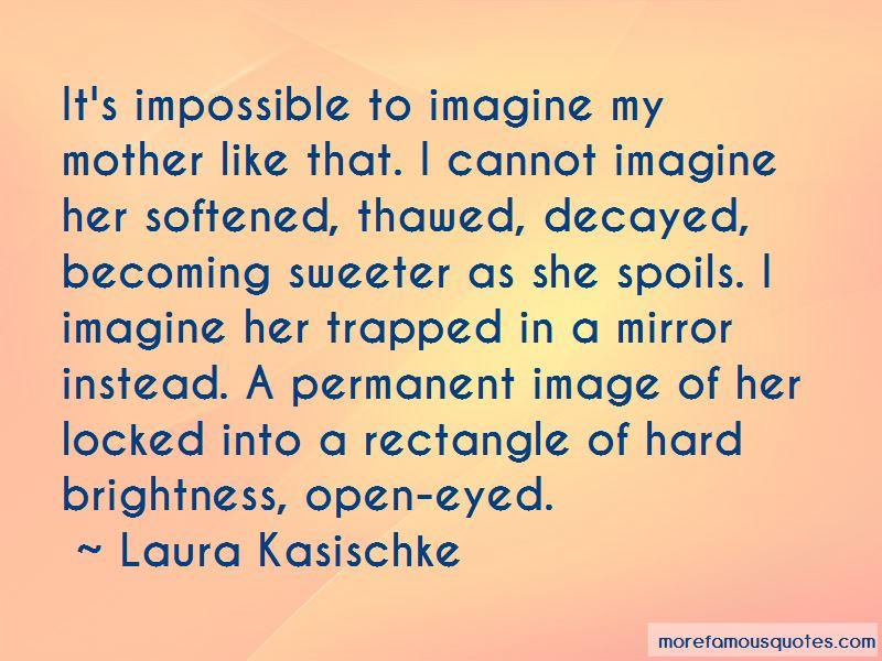 Laura Kasischke Quotes Pictures 2