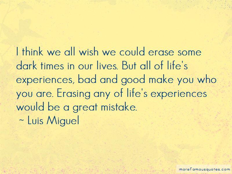 Luis Miguel Quotes Pictures 4