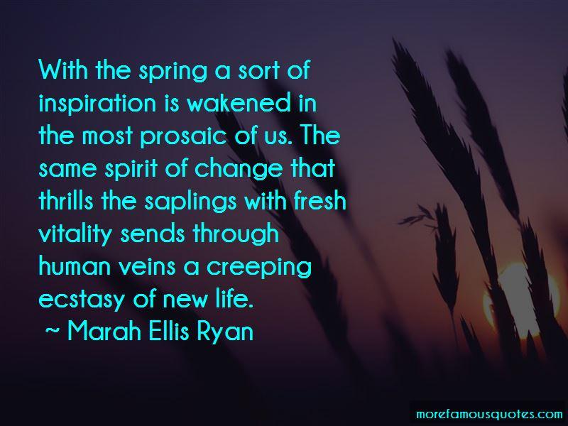 Marah Ellis Ryan Quotes Pictures 2