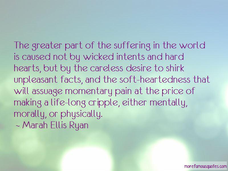 Marah Ellis Ryan Quotes Pictures 4