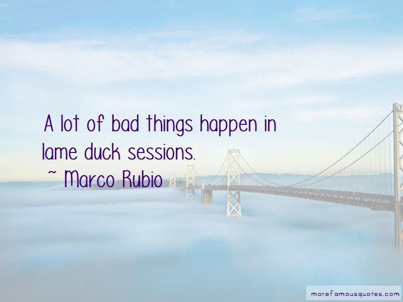 Marco Rubio Quotes Pictures 3