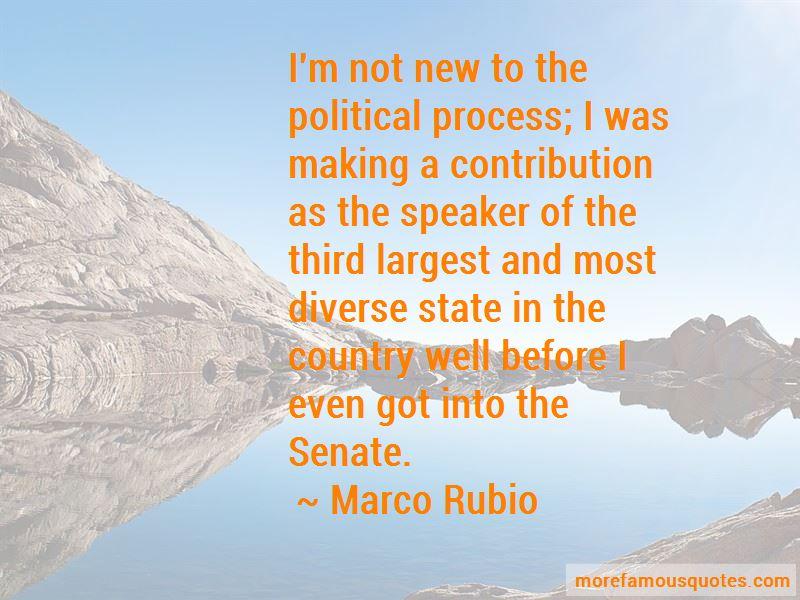 Marco Rubio Quotes Pictures 4