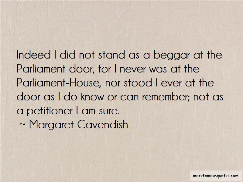 Margaret Cavendish Quotes Pictures 4