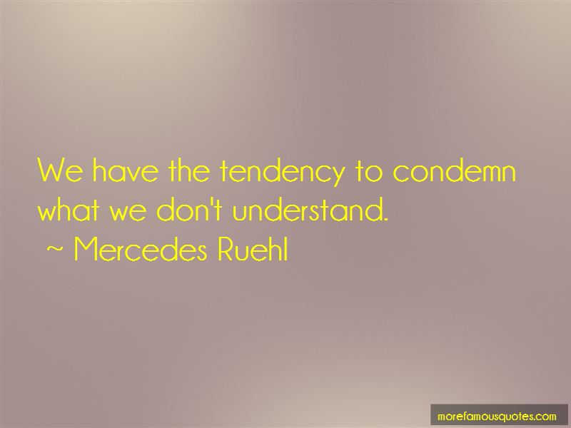 Mercedes Ruehl Quotes Pictures 3