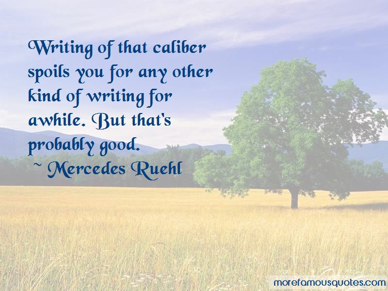 Mercedes Ruehl Quotes Pictures 4