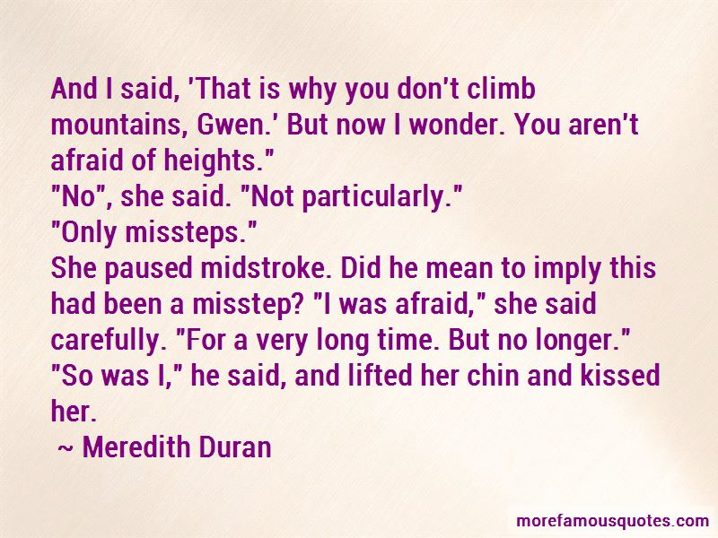 Meredith Duran Quotes Pictures 3