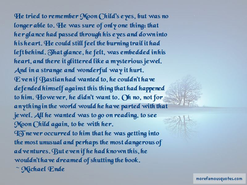 Michael Ende Quotes Pictures 3