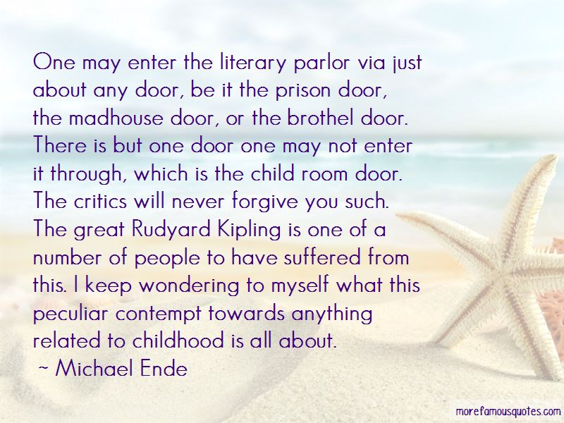 Michael Ende Quotes Pictures 4