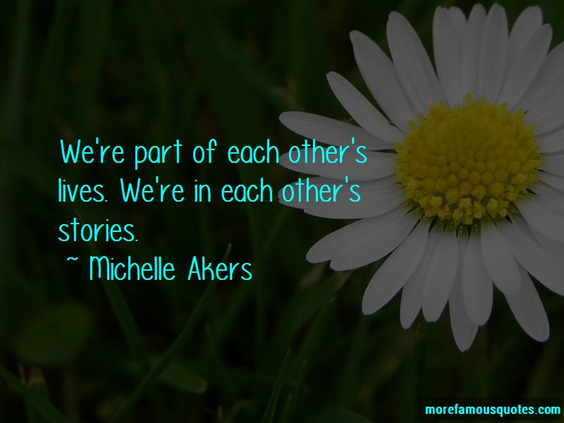 Michelle Akers Quotes Pictures 4