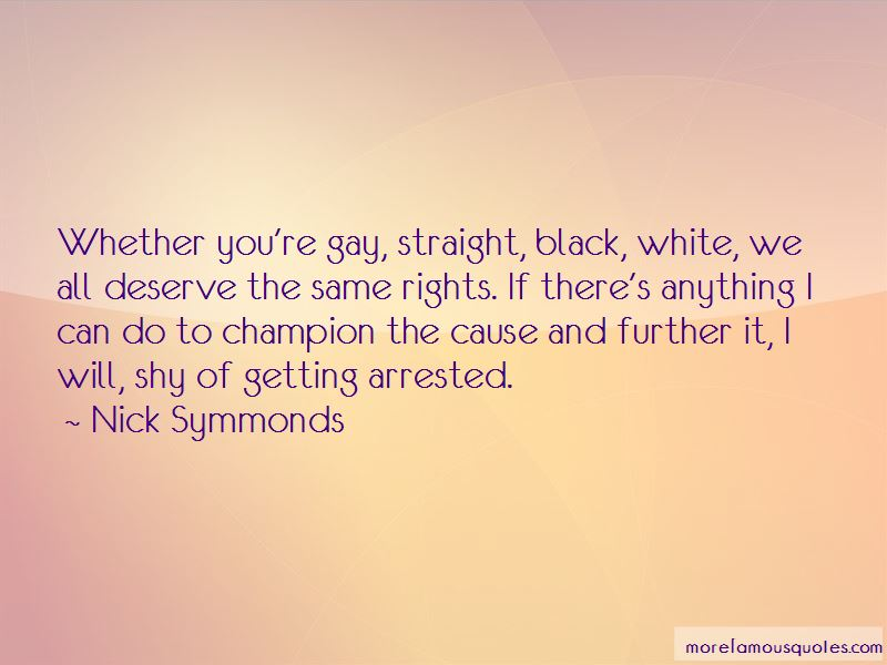 Nick Symmonds Quotes Pictures 3