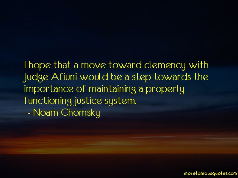 Noam Chomsky Quotes Pictures 3