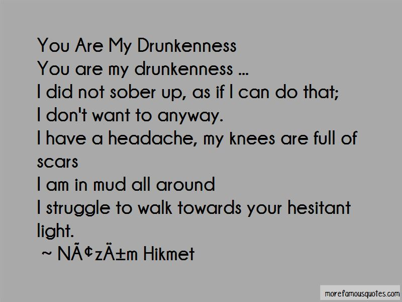 Nazim-Hikmet Quotes Pictures 2