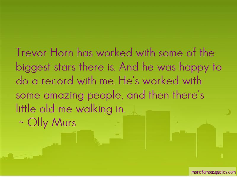 Olly Murs Quotes Pictures 2