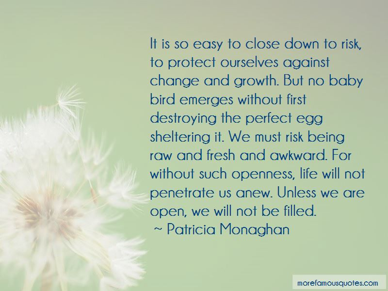 Patricia Monaghan Quotes Pictures 3