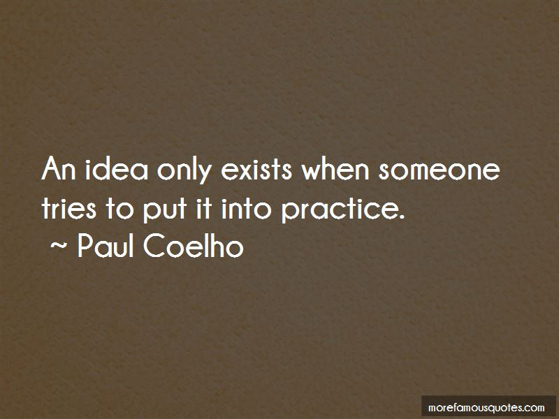 Paul Coelho Quotes Pictures 4