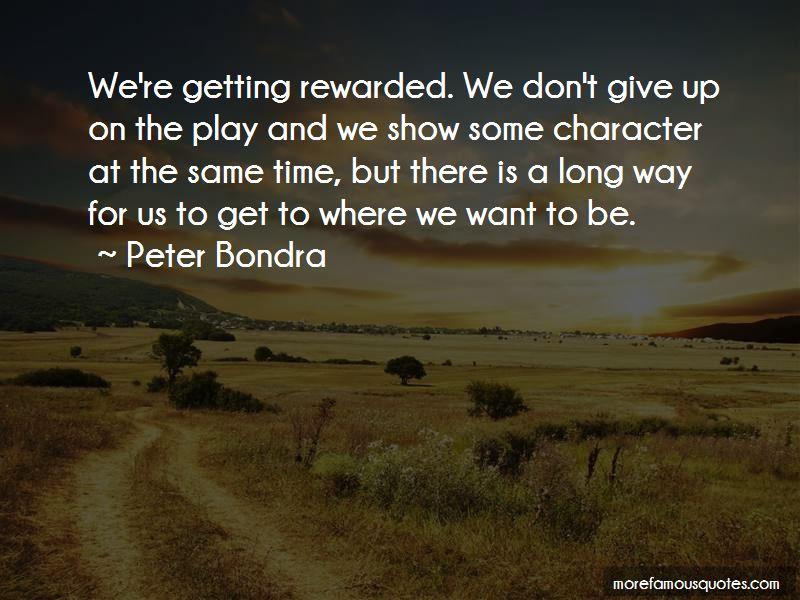 Peter Bondra Quotes Pictures 2