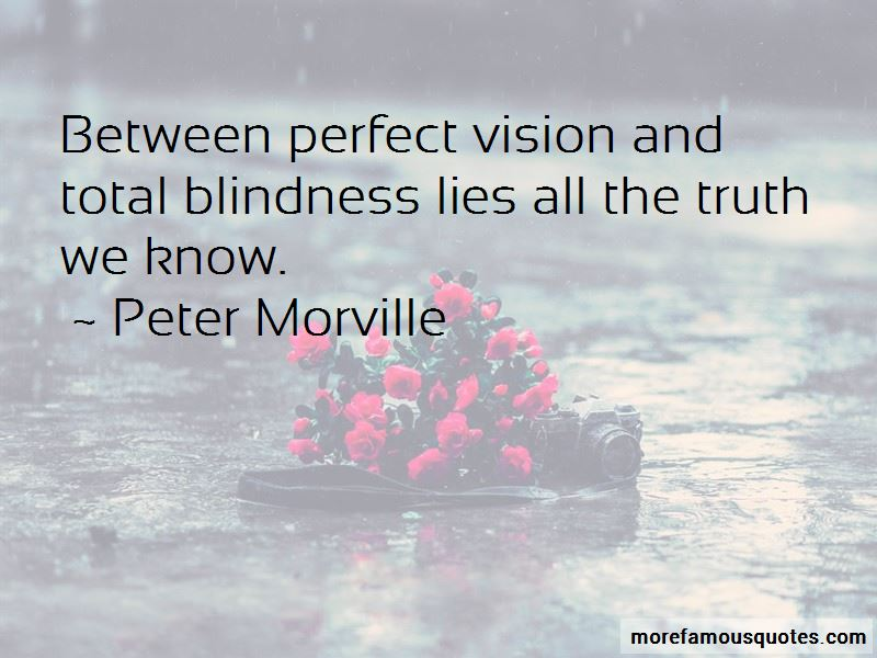 Peter Morville Quotes Pictures 4