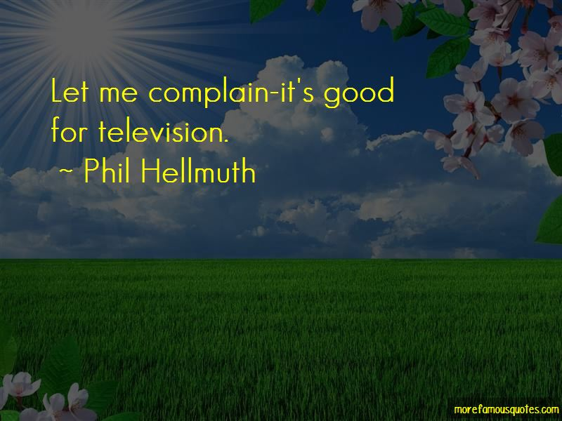 Phil Hellmuth Quotes Pictures 4